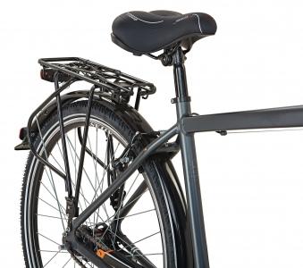 """Prophete Fahrrad / Cityrad Geniesser 9.5 City Bike 28"""" Herren Bild 4"""