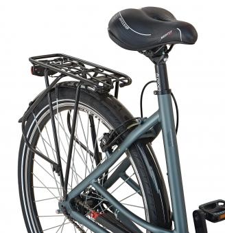 "Prophete Fahrrad / Cityrad Geniesser 9.6 City Bike 28"" Damen Bild 4"