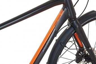 """Prophete Fahrrad / Cityrad Geniesser Sport City Bike 28"""" Herren Bild 5"""