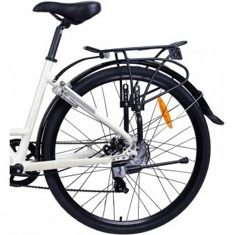 """E-Bike / E-Fahrrad / Elektro Fahrrad X7 27,5"""" Li-Ionen-Akku Bild 5"""