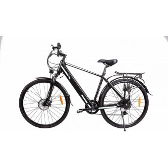 """E-Bike / E-Fahrrad / Elektro Fahrrad X8 29"""" Li-Ionen-Akku Bild 2"""