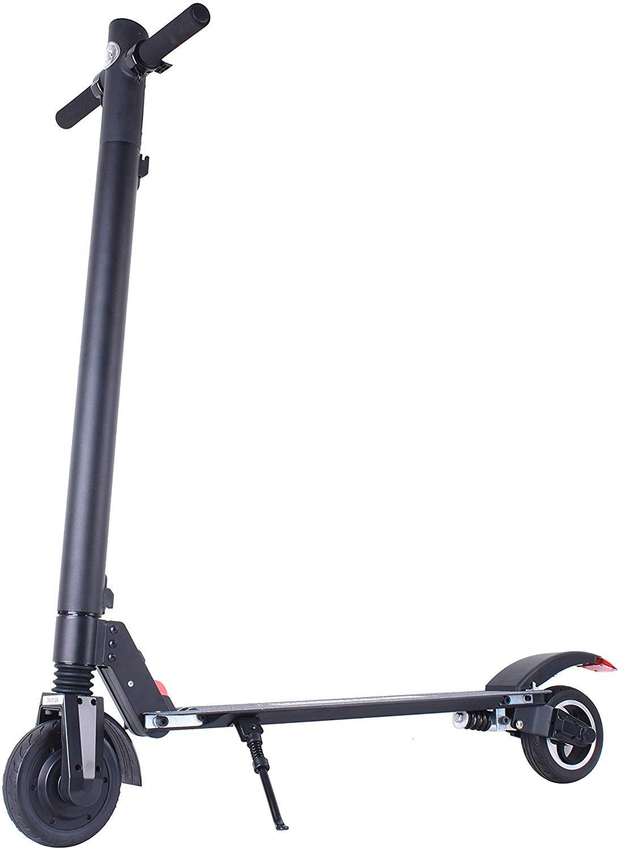 city scooter elektro tretroller e tretroller f r erwachsene ravenna bei. Black Bedroom Furniture Sets. Home Design Ideas