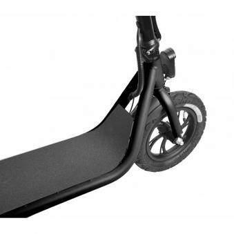 E-Scooter / E-Roller Power Seat 25 km/h Zulassung nur Österreich Bild 2
