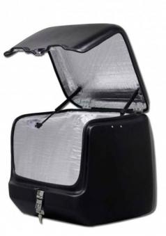 Lieferdienst-Box / Pizzalieferbox Pronto für E-Roller