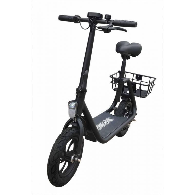 e scooter e roller power seat 25 km h zulassung nur sterreich bei. Black Bedroom Furniture Sets. Home Design Ideas