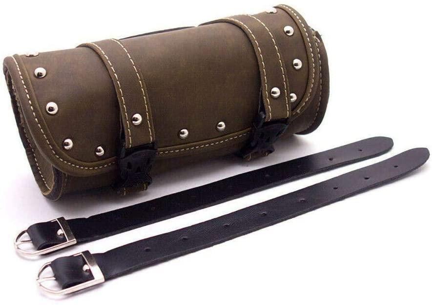 Satteltasche Gepäcktasche Mr Harley Motorrad Elektroroller Bild 1