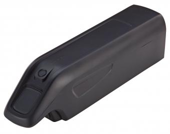 AEG Ersatzakku Downtube Li-Ion 36V / 10,4Ah E-Bike Bild 1
