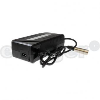 Ladegerät Power Pack / Universal-Lader 4A