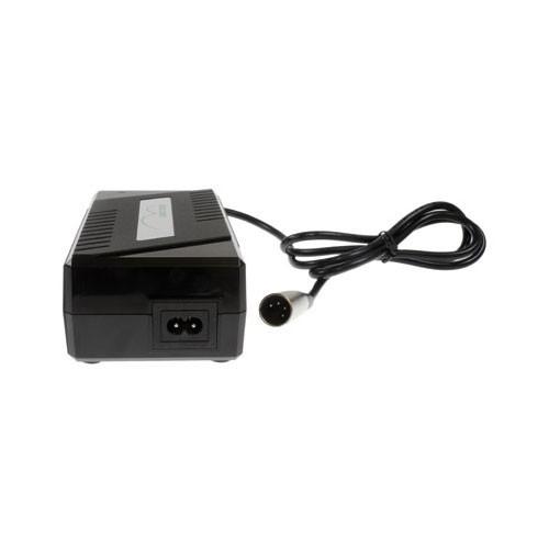 Ladegerät Power Pack / Universal-Lader 4A Bild 3