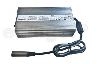 Ladegerät Power Pack / Universal-Schnell-Lader 7A Bild 1
