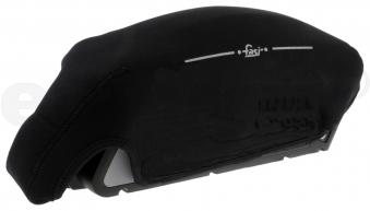 Schutzhülle zu Unterrohrrahmen E-Bike Akku von Bosch Bild 1