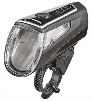 Batteriescheinwerfer Trelock LS 560 I-Go Bild 1
