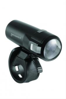 Beleuchtungsset Axa Compactline 35 Bild 1