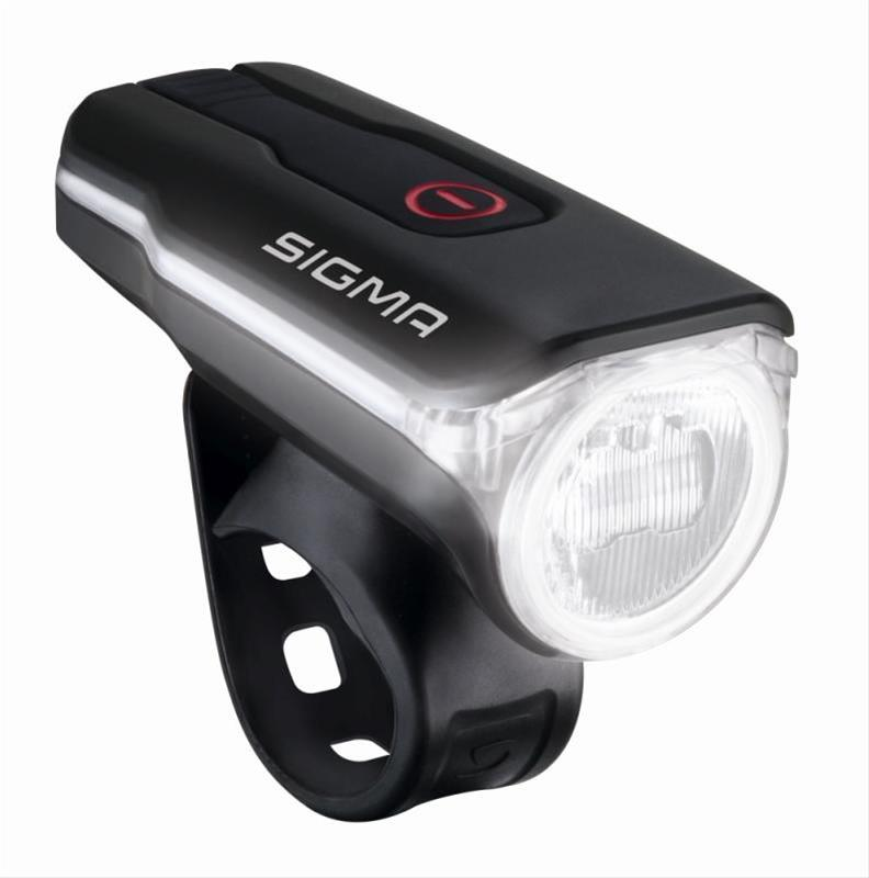 Beleuchtungsset Sigma Aura 60 USB/Nugget 2 Bild 1