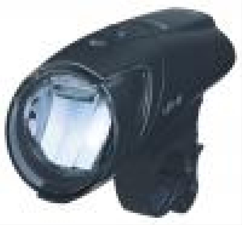 LED Scheinwerfer 'IXON IQ'  Premium 80 Lux Bild 1