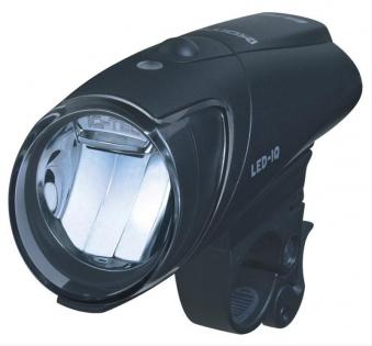 LED Scheinwerfer 'IXON IQ' Set 40 Lux Bild 1