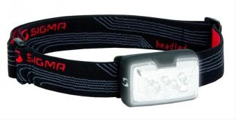 Stirnlampe 'Headled' SIGMA Bild 1