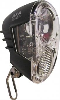 Scheinwerfer 'AXA Echo 30 Steady Auto' Bild 1