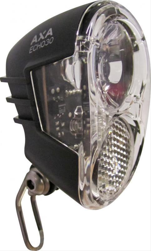 Scheinwerfer 'AXA Echo 30' Bild 1