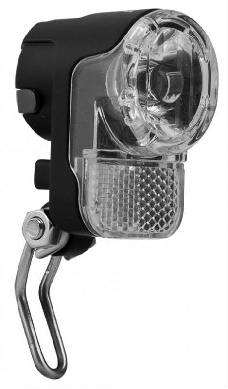 Scheinwerfer 'AXA Pico 30' Bild 1