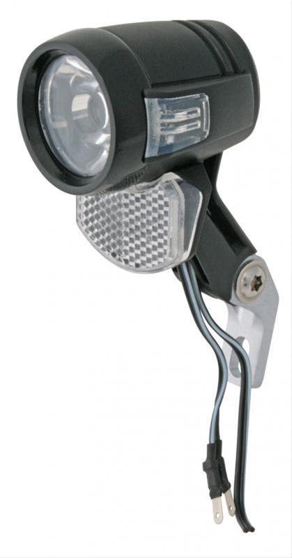 Scheinwerfer 'Axa Blueline 30 T Steady Auto' Bild 1