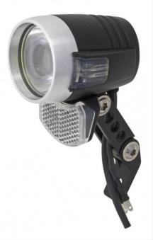 Scheinwerfer 'Axa Blueline 50' Bild 1
