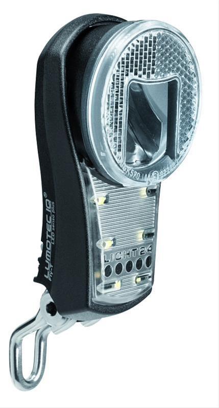 Scheinwerfer 'Lumotec Fly IQ senso plus' Premium Bild 1