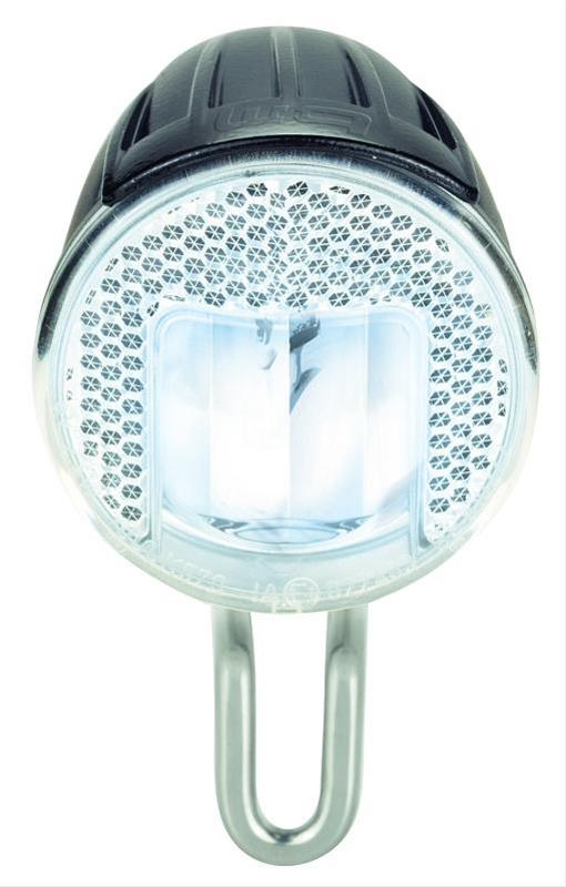 Scheinwerfer 'Lumotec IQ Cyo RT' Taglicht Premium Bild 1