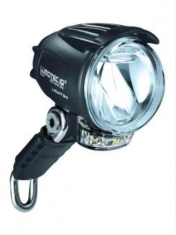 Scheinwerfer 'Lumotec IQ Cyo T' Taglicht Premium Bild 1