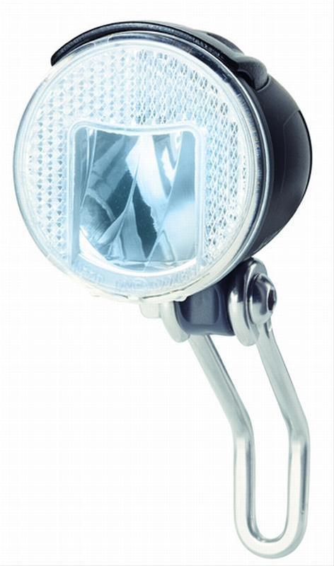Scheinwerfer 'Lumotec IQ cyo senso plus' Premium Bild 1