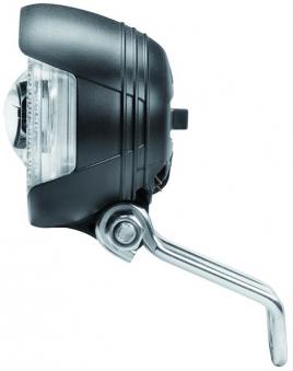 Scheinwerfer 'Lumotec Lyt BN' Bild 1