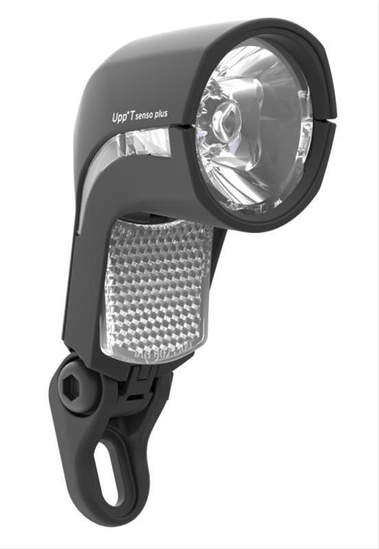 Scheinwerfer  Lumotec UPP E Bild 1