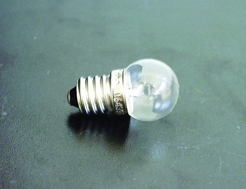 Scheinwerferbirne Bild 1