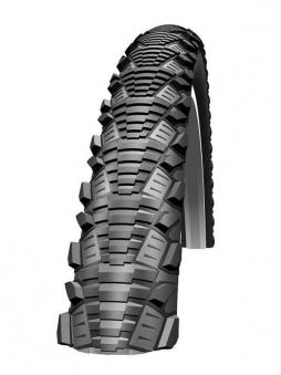 Reifen 26 x 2,00 CX Comp Bild 1