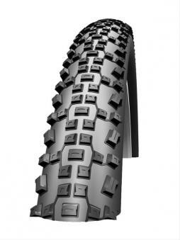 Reifen 27,5 x 2,25 Racing Ralph Evo Faltb. Snake TL Easy Bild 1