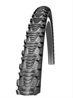 Reifen 28 x 1 5/8 CX Comp Reflex Bild 1