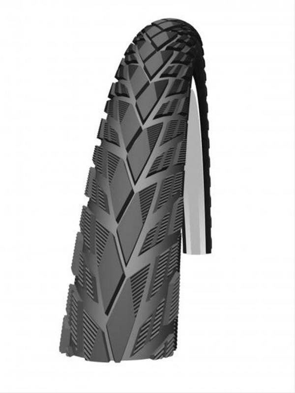 Reifen 28 x 1,75 Energizer Plus Tour Bild 1