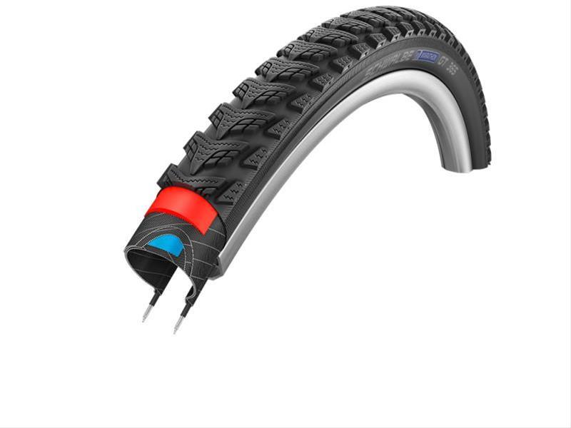 Reifen 28 x 2,0 Marathon GT 365 Bild 1