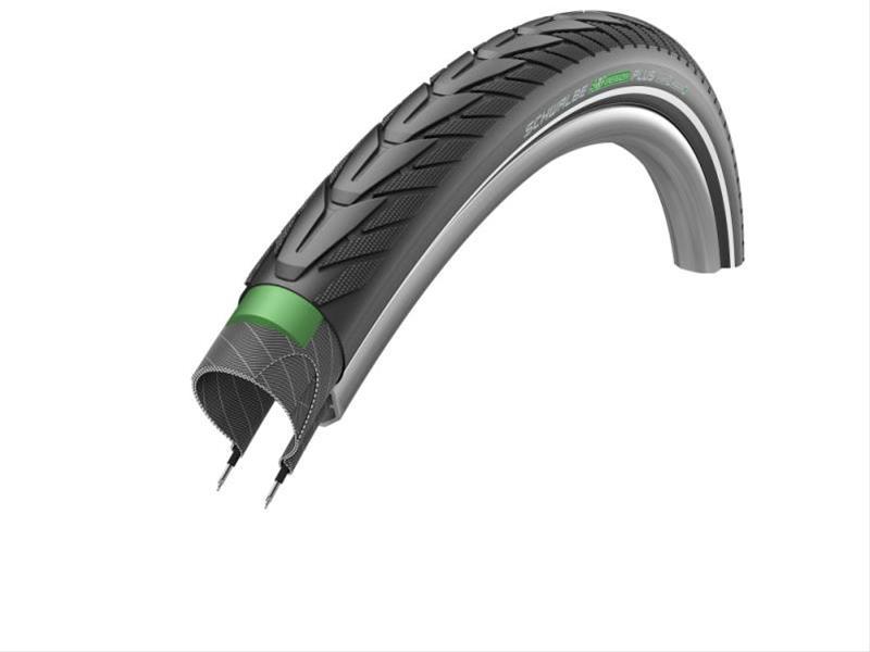 Reifen 28 x 2.00 Energizer Plus Schwalbe Bild 1