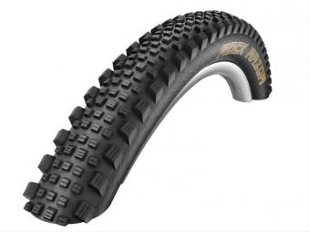 Reifen Rock Razor 29 x 2,35 Snake TL Easy Bild 1