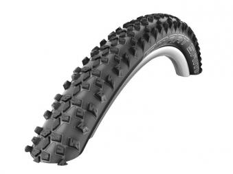 Schwalbe Reifen 26 x 2,25 Smart Sam Perf. Addix Bild 1