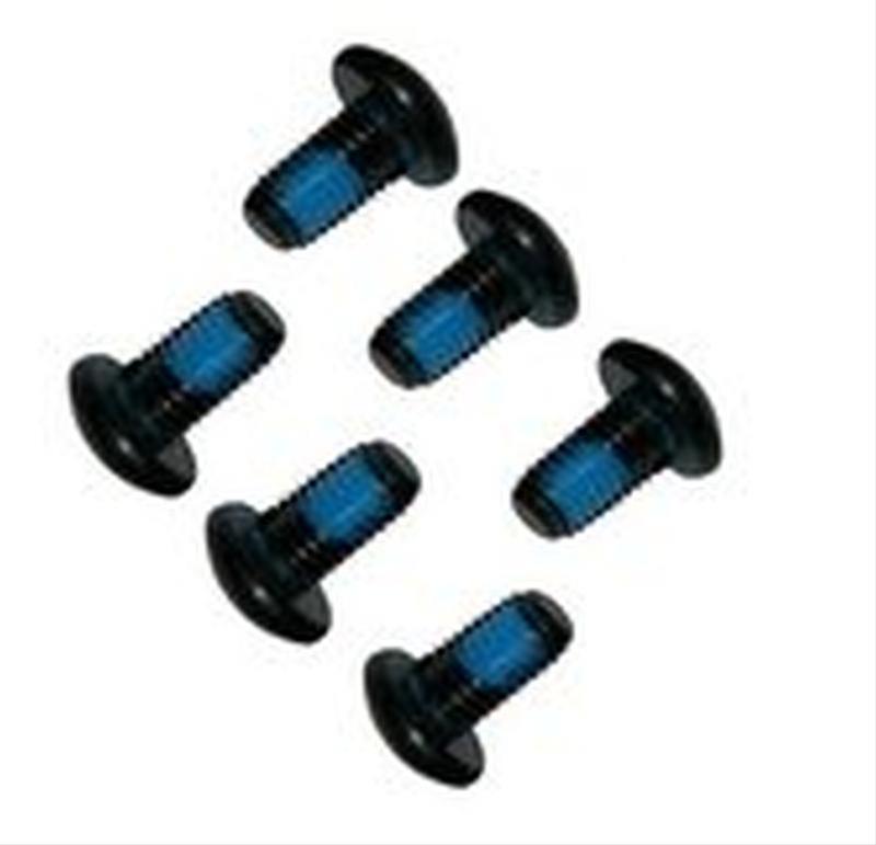 Befestigungsschrauben für Bremsscheiben Bild 1