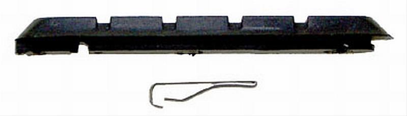 Ersatzgummi V-Brake Cartridge Bild 1