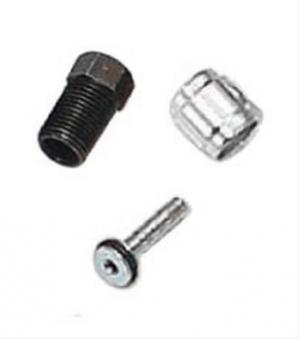Hydraulik Mutter/Buchse/Einsatz Bild 1