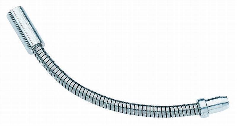 V-Brake Verbindungsrohr flexibel Bild 1