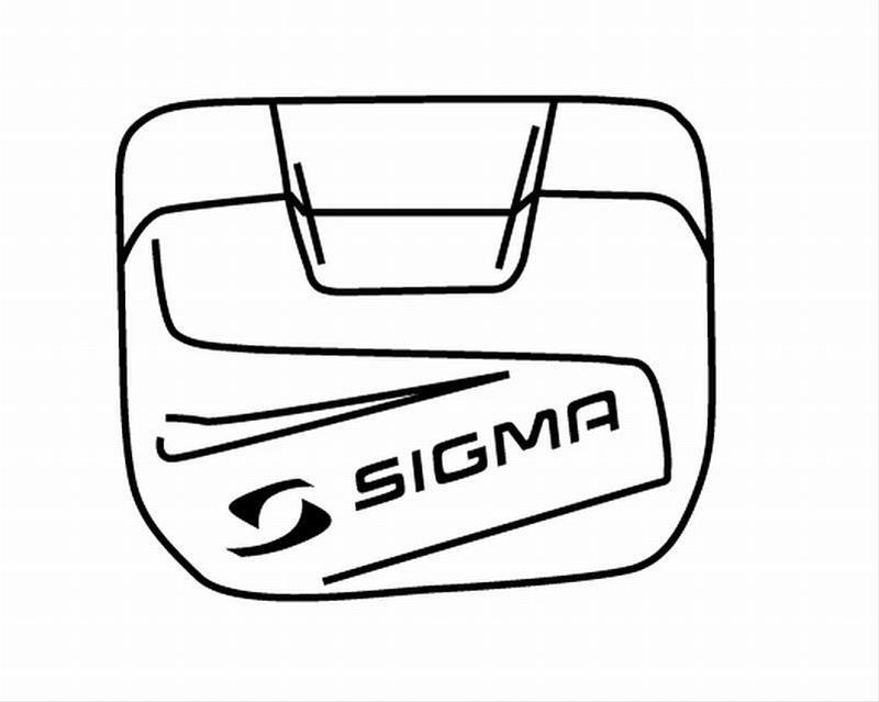 Power Magnet Sigma Bild 1
