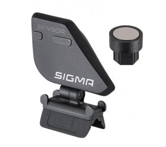 STS Trittfrequenzsender Sigma Sport Bild 1
