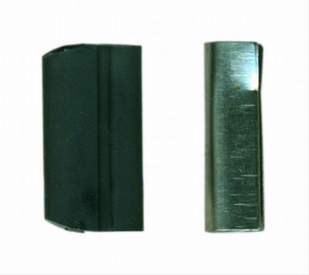 Speichenmagnet SIGMA Bild 1