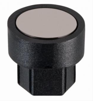Trittfrequenz Magnet Bild 1