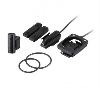 Universalhalter Sigma mit Kabel. Bild 1
